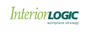 Logo_web_Small