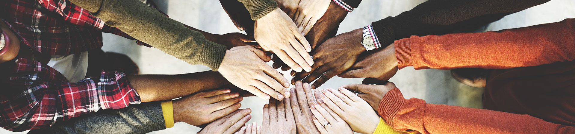 the importance of giving back to your community essay Learn why it is so important that you have volunteering and community service on your resume  it's good for the world to give back and make time to help others.