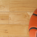 interlogic_article_header_basketball