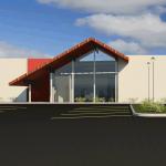 interiorlogic_blog_header_building