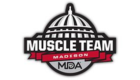 muscle_team
