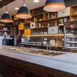 interior-design-services-in-commercial-restaurant-counter