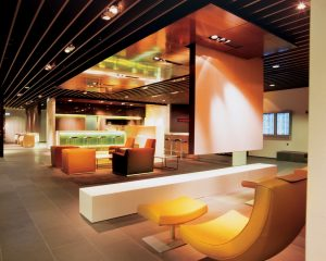 led-lighting-interior-commercial-design