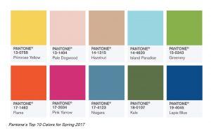 pantone-colors-spring-2017