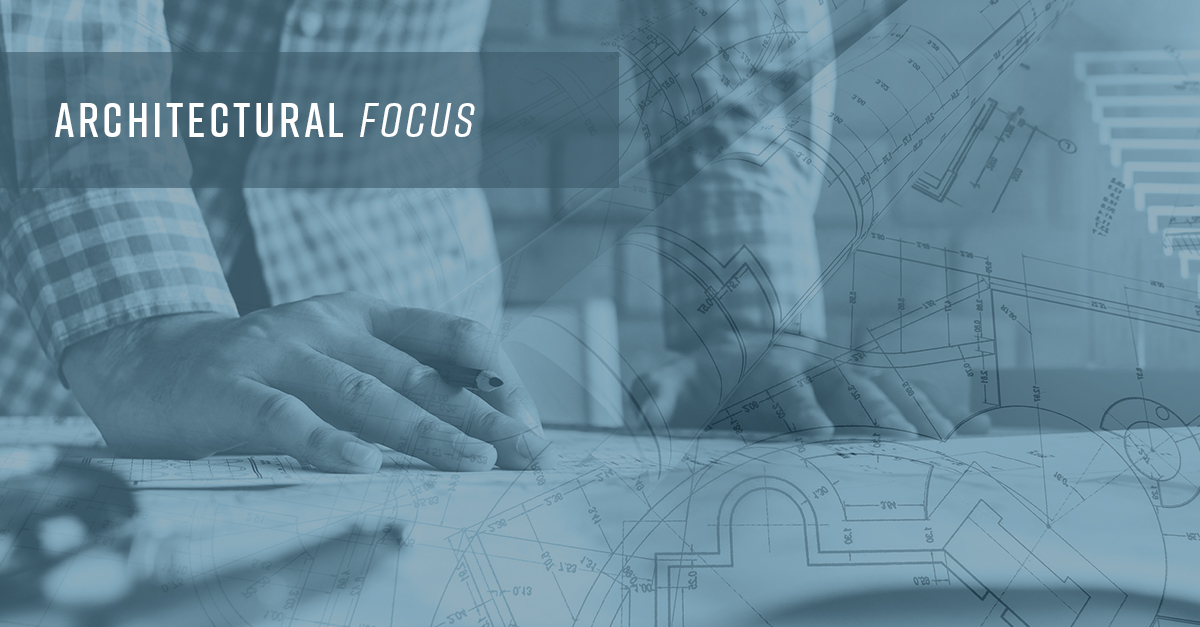 architectural-focus