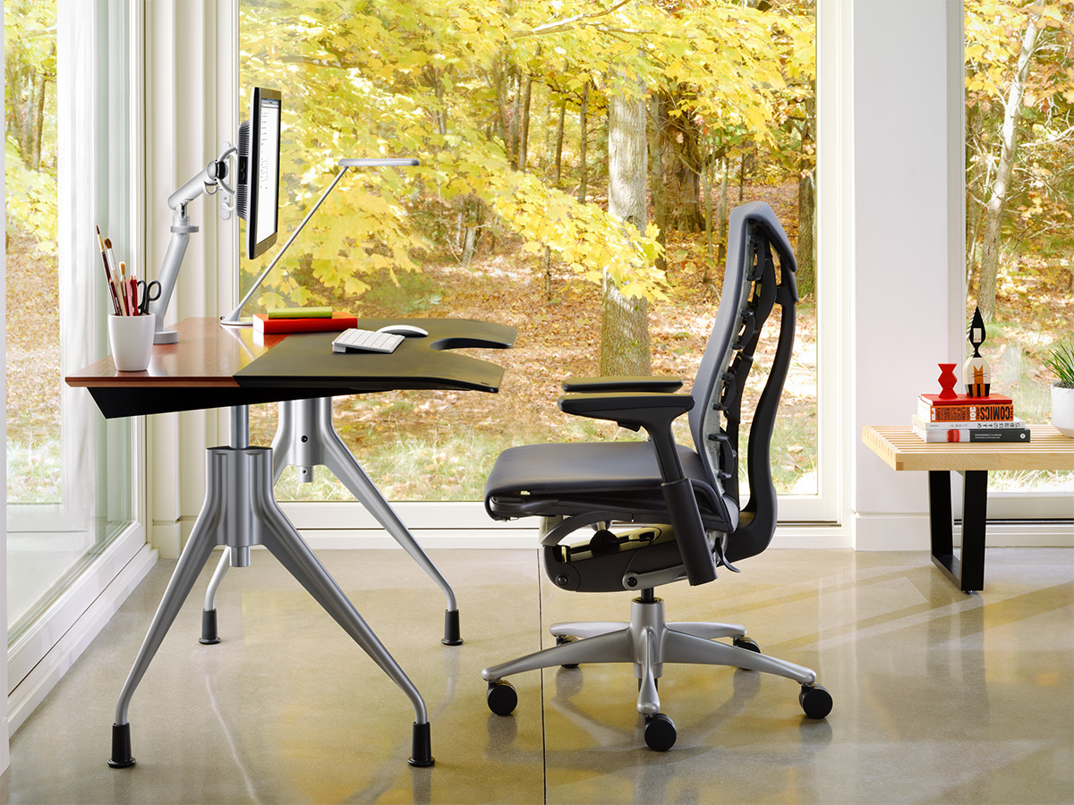 herman-miller-embody-chair