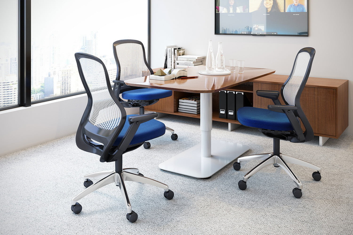 knoll-regeneration-office-chair