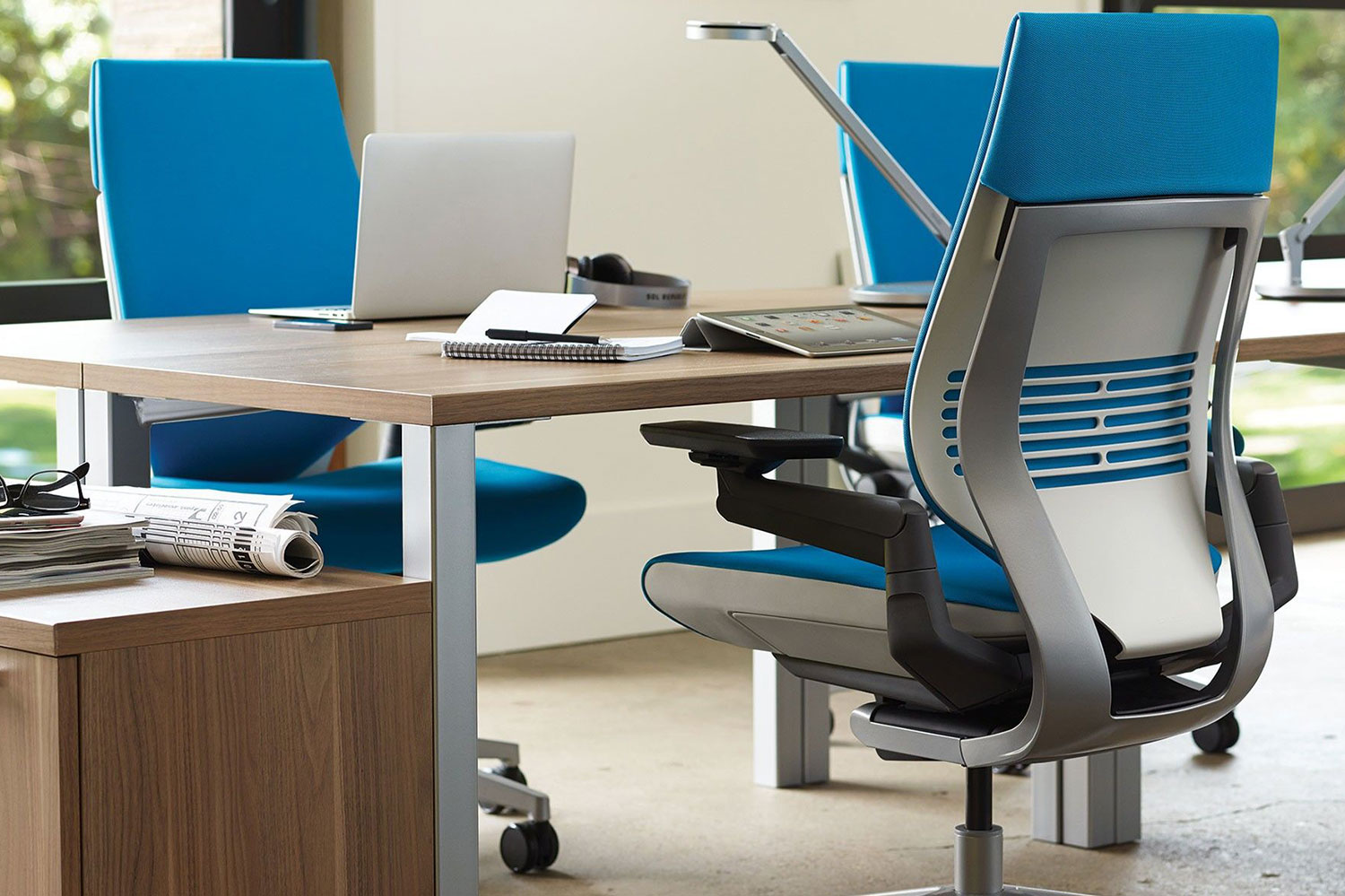 steelcase-geisture-chair