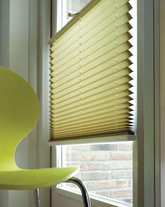 honeycomb-shades