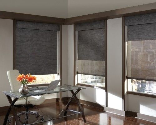 room-darkening-liner-shades-in-office