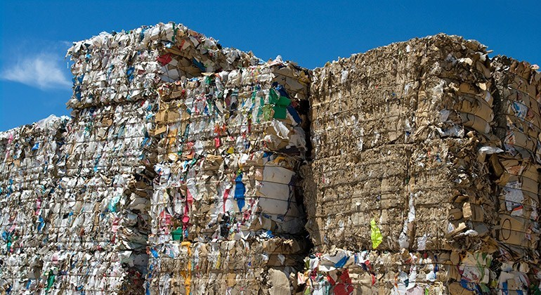 paper-recycling-waste