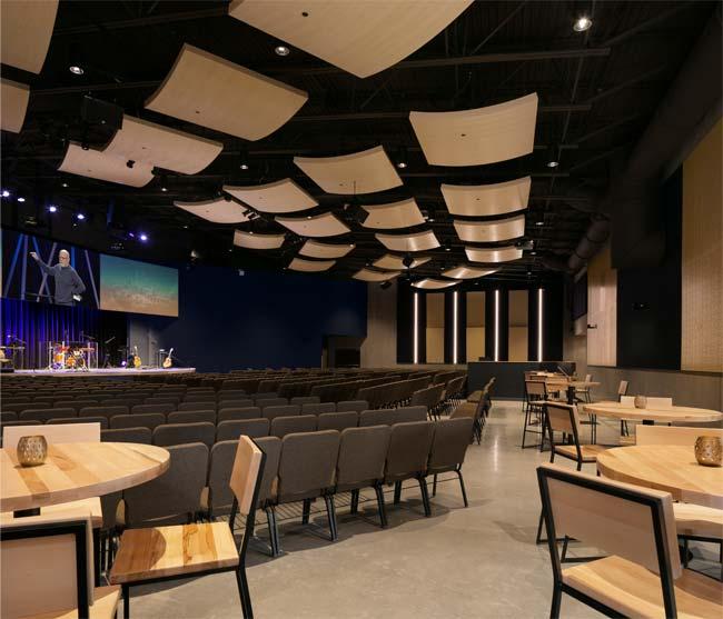 interiorlogic_homepage_secondary_blackhawk-church-fitchburg-auditorium